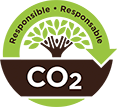 new-co2rlogo