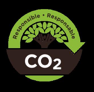 C02R_Logo_Final