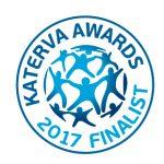 katerva award