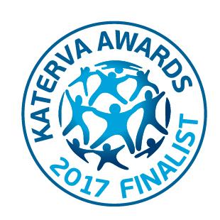 Résultats de recherche d'images pour «katerva awards»